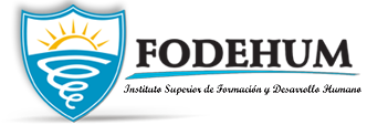 Instituto Fodehum - Campus Virtual